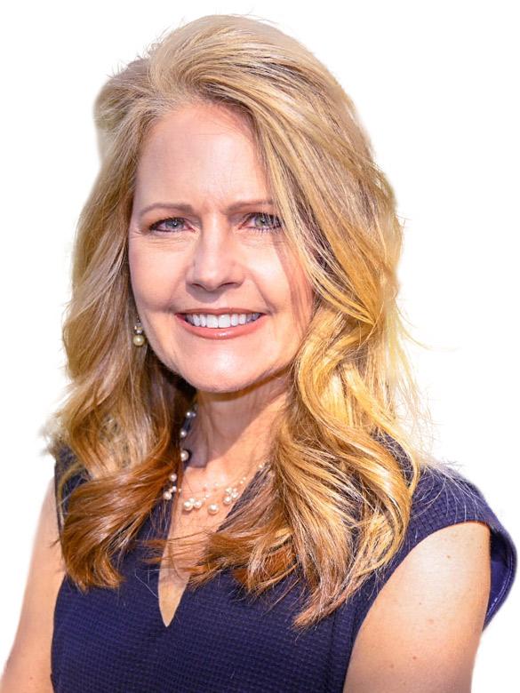 Melissa A. Bruntlett